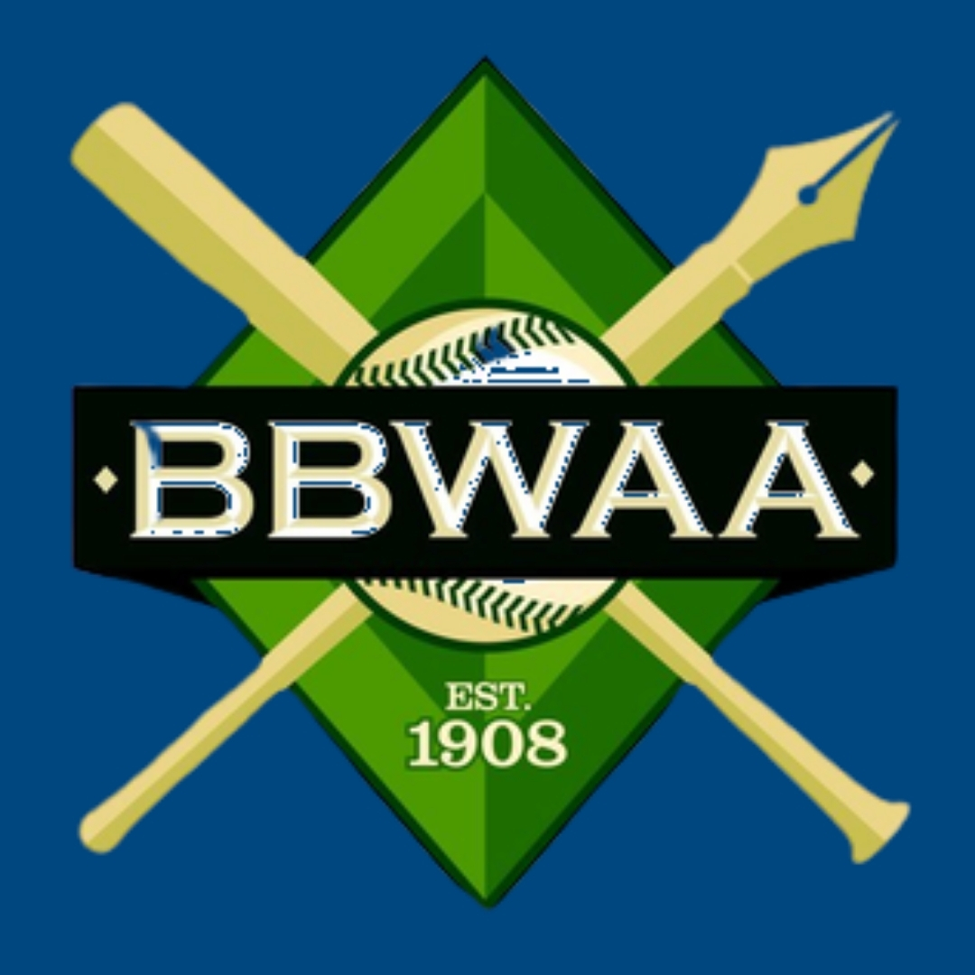 2020-07-28-bbwaa-logo-with-npc-blue2