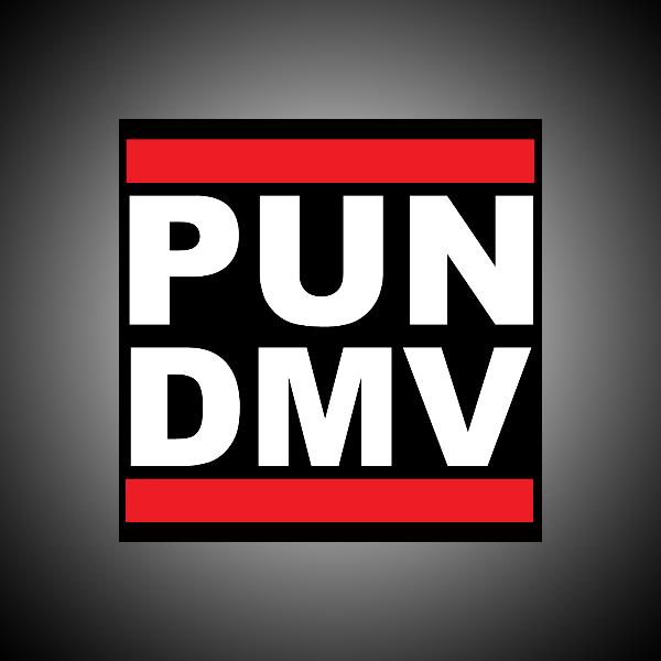 2020-07-30-pun-dmv
