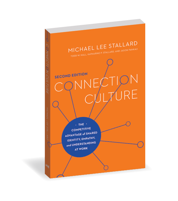 connection-culture-2nd-ed.-book-cover-3d