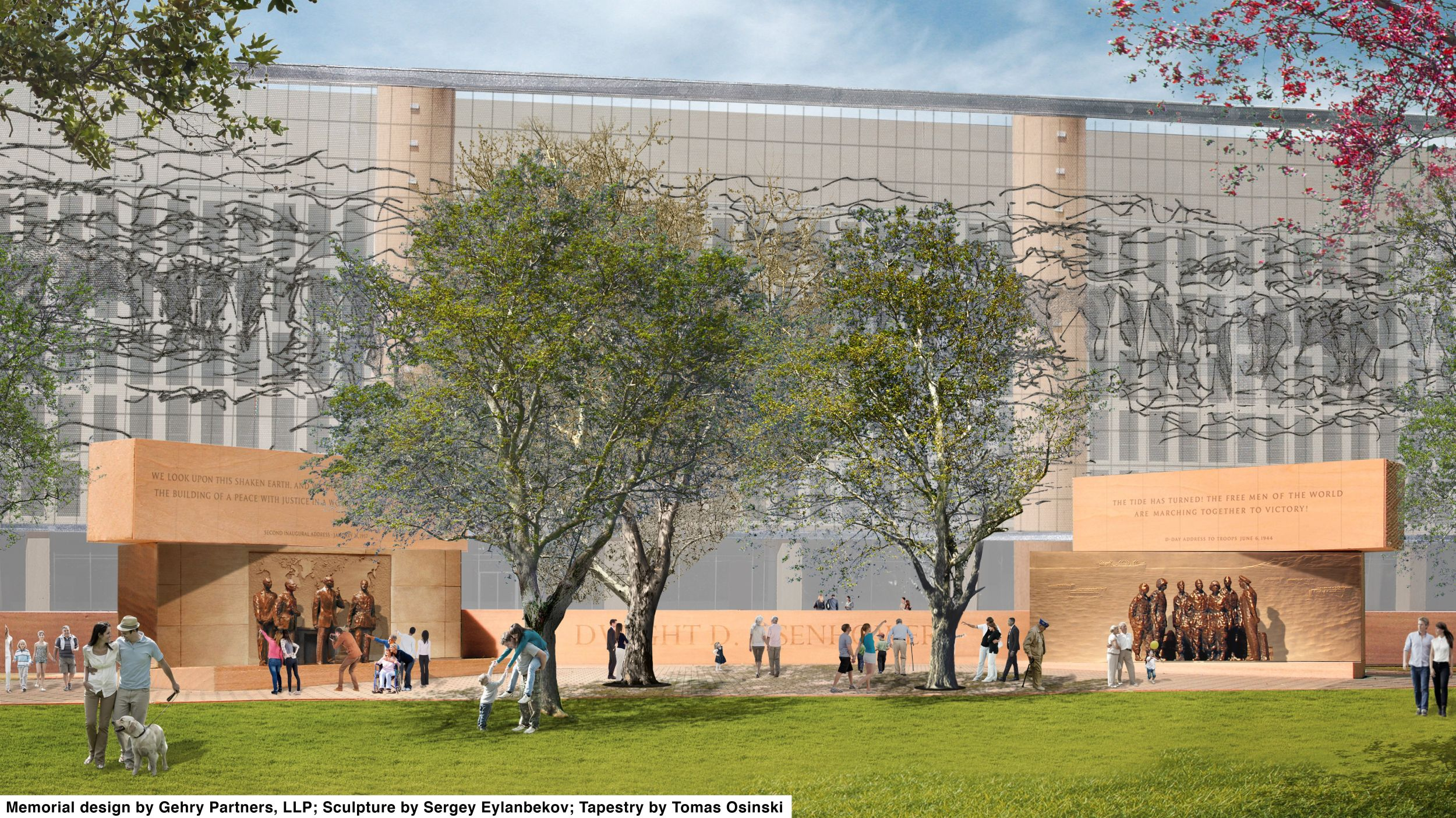 gehry-eisenhower-memorial-web-image-credits6