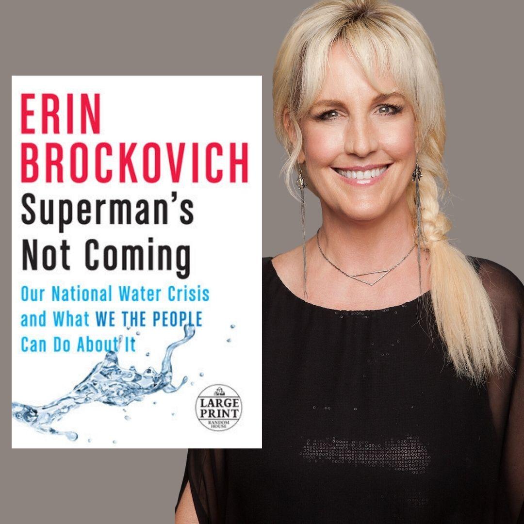 erin-brokovich-with-book