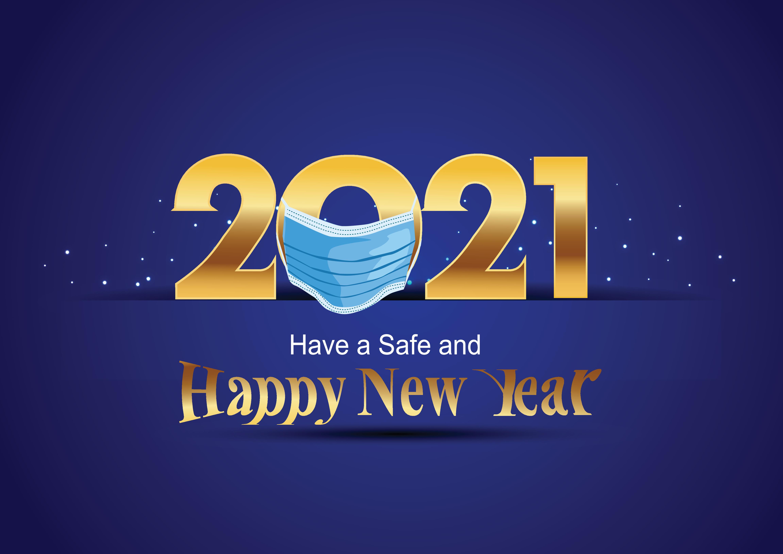 --2020--12-24-hny-2021adobestock_389927019