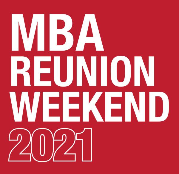 wh_reunion_logo_2021