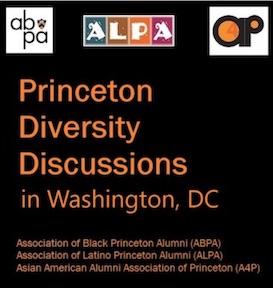 2021-01-17-pcw-diversity