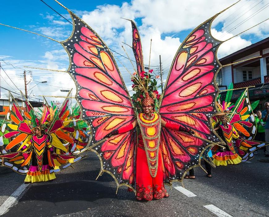 trinidad-and-tobago-photo-2
