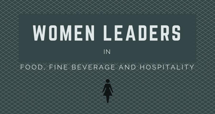 women-leaders_orig