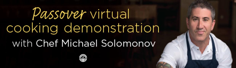 2020--03-16-michael-solomonov