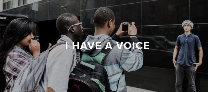 2021-03-07-i-have-a-voice