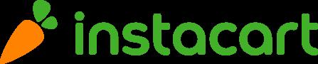 instacart-logo-color-3x-586fdf73b07dc9ca4b2c9a57f85f82c46f35debd4fd1887227b83f68e41d4f87