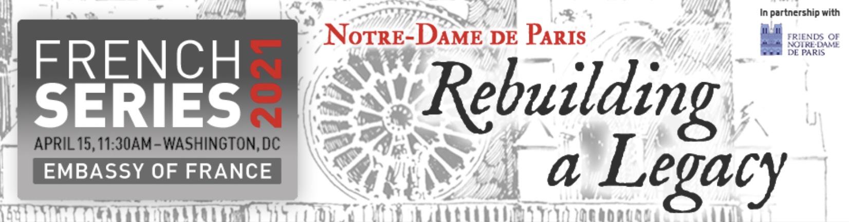 2021-04-15-notre-dame-rebuilding