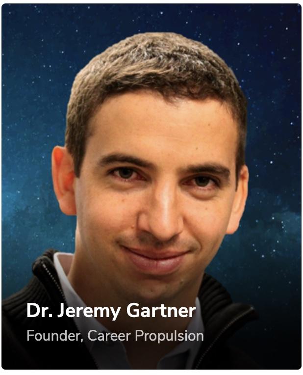 dr.-jeremy-gartner