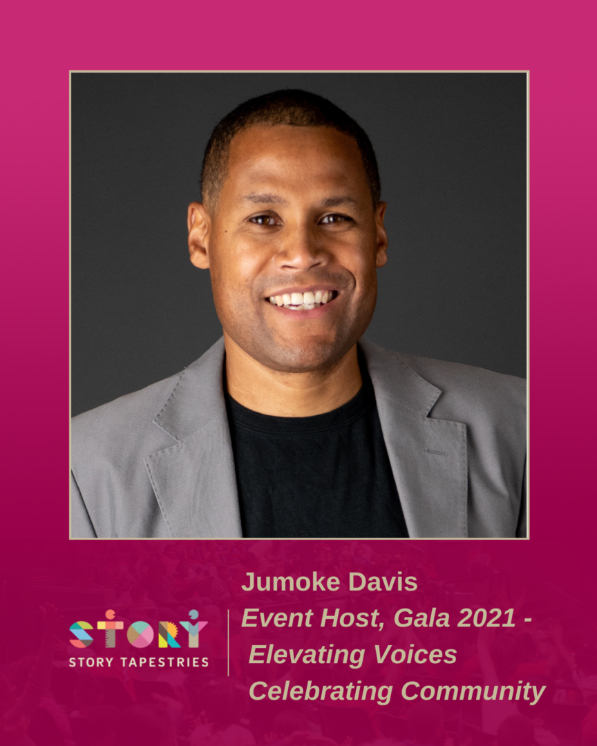 gala-2021-event-host-jumoke-davis